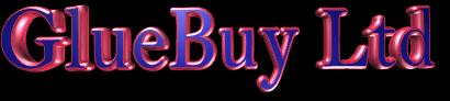 GlueBuy CH Shop